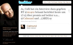 calmund