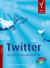 Twitterbuch die zweite