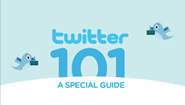 Twitter Business 101
