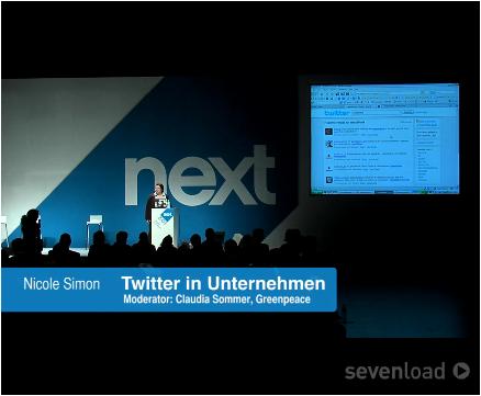 nicole-simon-vortrag-next09-twitter